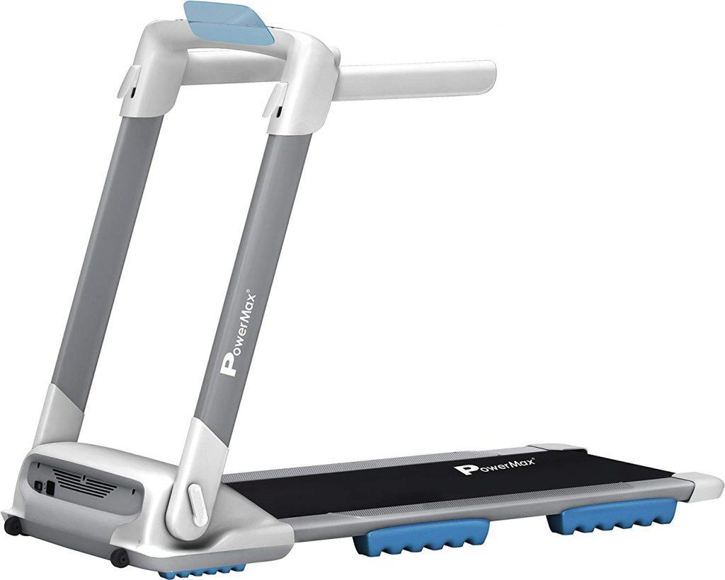 Treadmill for Cardio