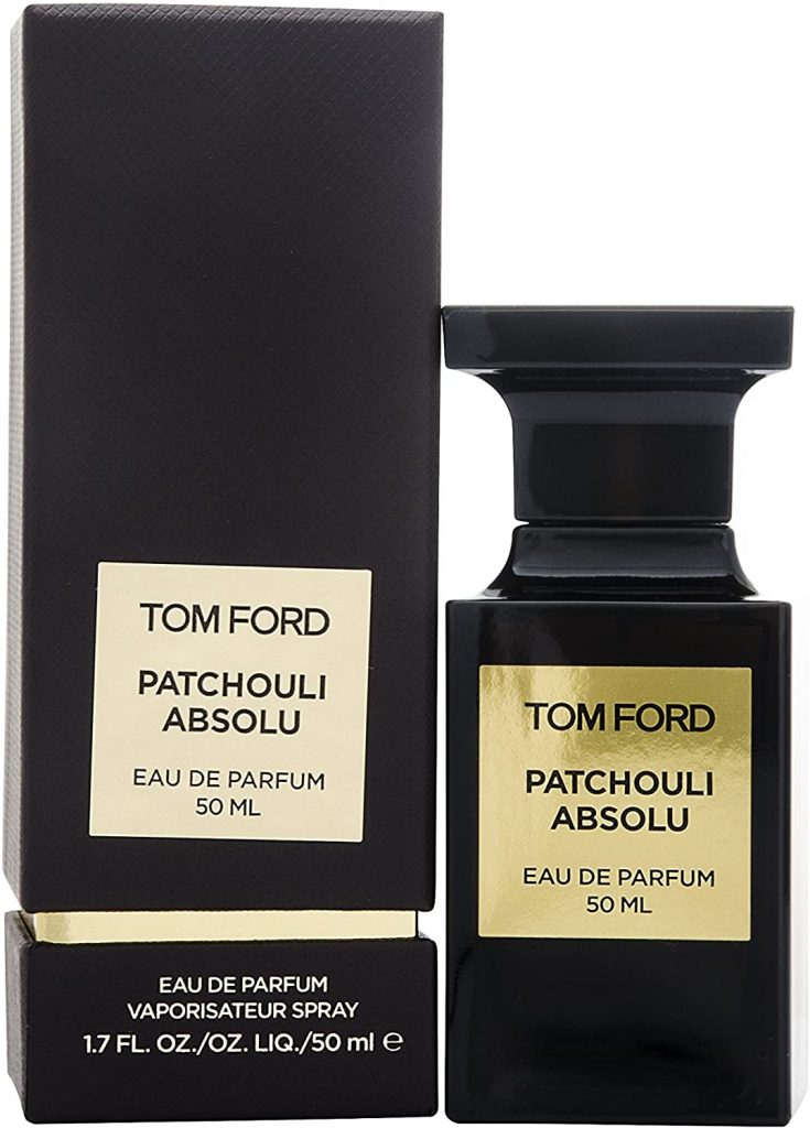Tom Ford Private Blend Patchouli Absolu Eau de Parfum