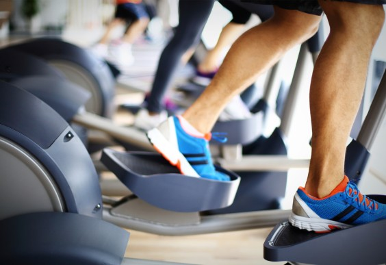 Factors to Consider before purchasing an Elliptical Cross Trainer