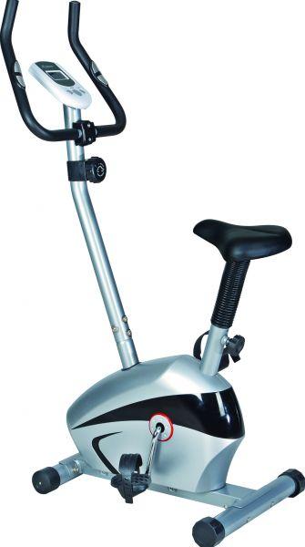 Exercise bike for cardio