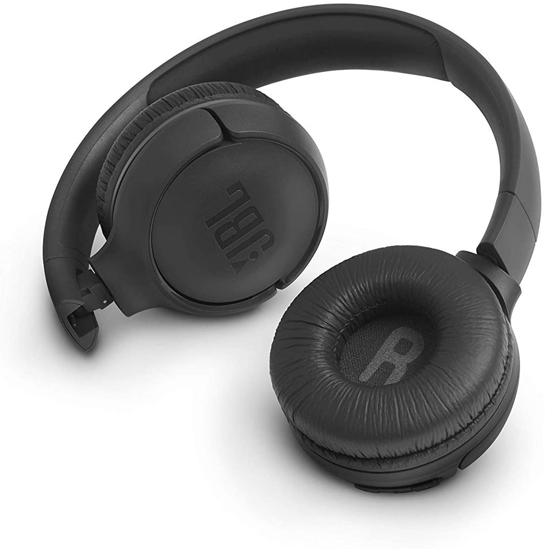 JBL_wireless_headphones