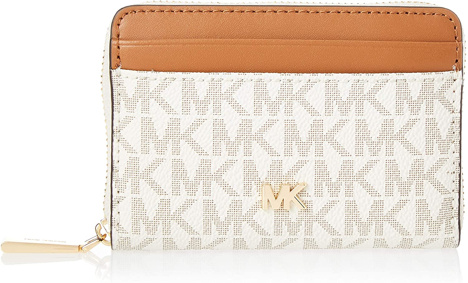 Michael Kors Clutch for Women