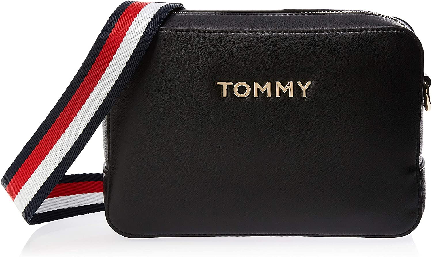Tommy Hilfiger Bag Women