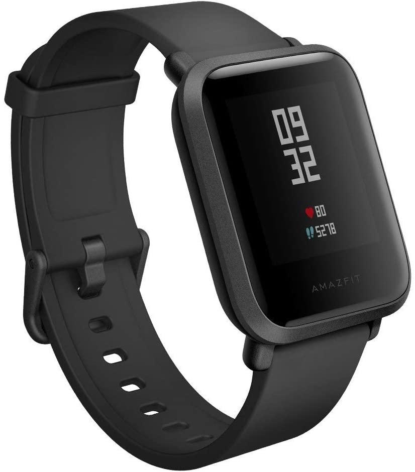 Xiaomi Amazfit Watch