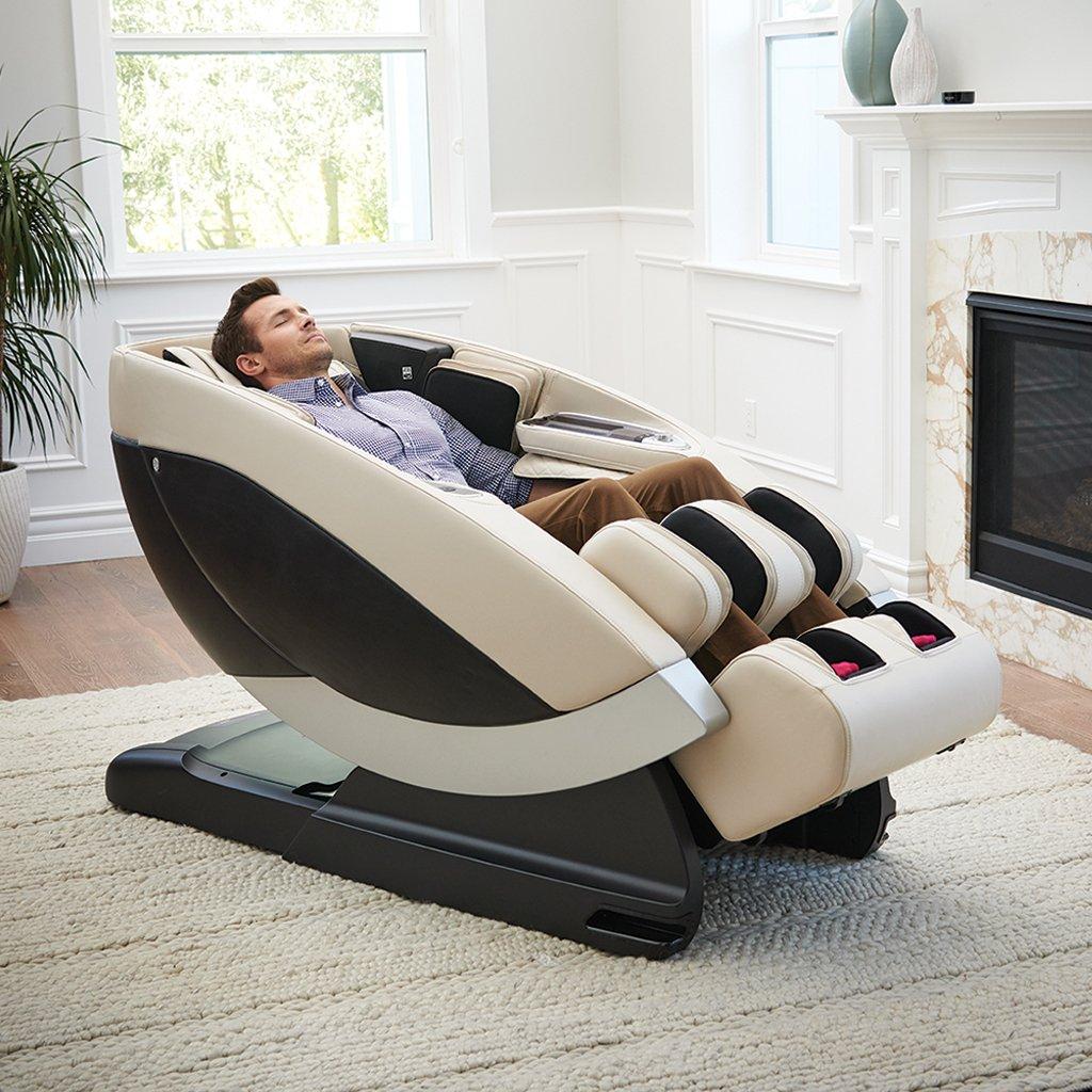 Best Massage Chair in UAE