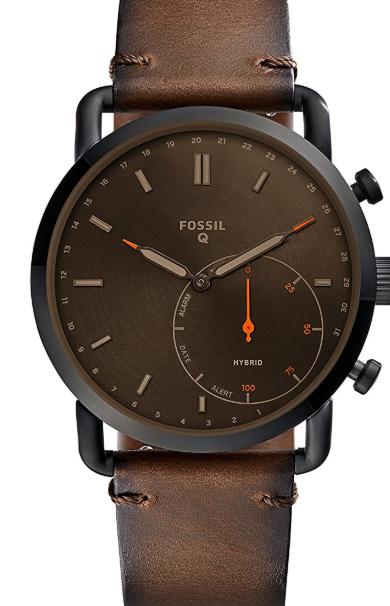 Fossil Hybrid Smartwatch UAE