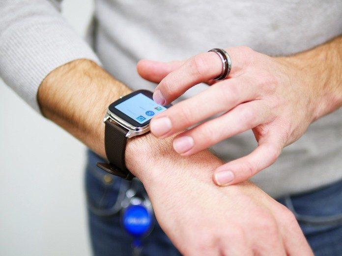 Best Smartwatch in UAE