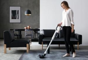 Vacuum Cleaner Offers in UAE