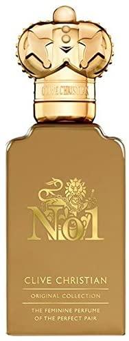 Clive Christian No1 Eau de Parfum