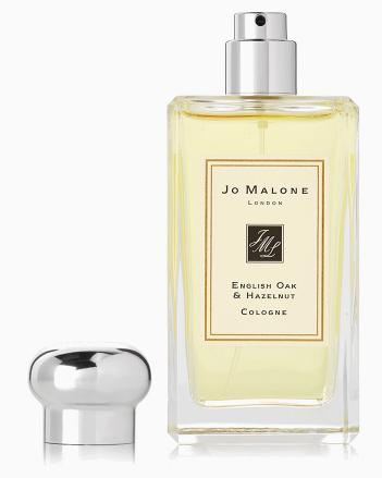 Jo Malone London English Oak & Hazelnut Cologne