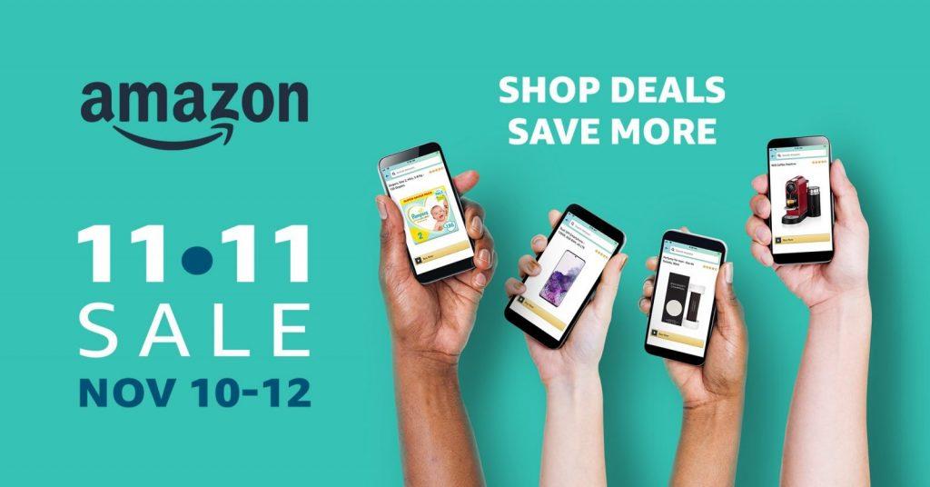 Amazon.ae-11.11-Sale-Deals-BuyGuide