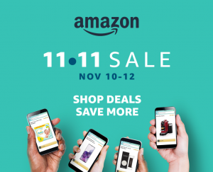 amazon.ae-11.11-sale-buyguide-2020