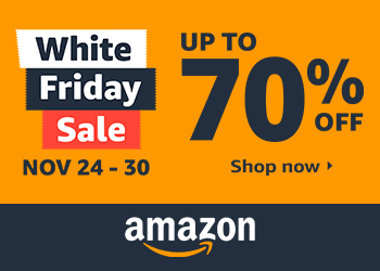 amazon.ae white friday sale