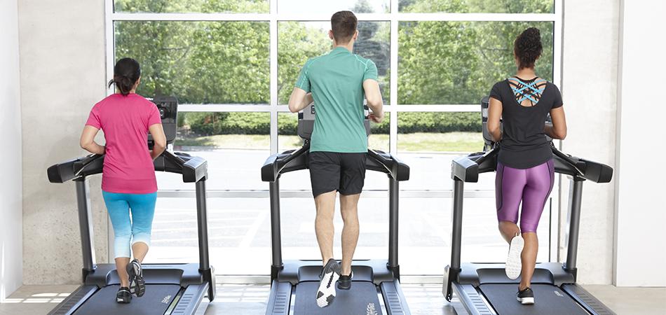 Best Treadmill in UAE for men and women