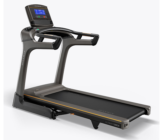 Matrix TF30 - Best High-End Treadmill in UAE