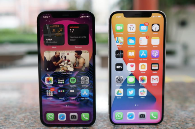 iPhone 12 Features, Price, Camera Performance and Design