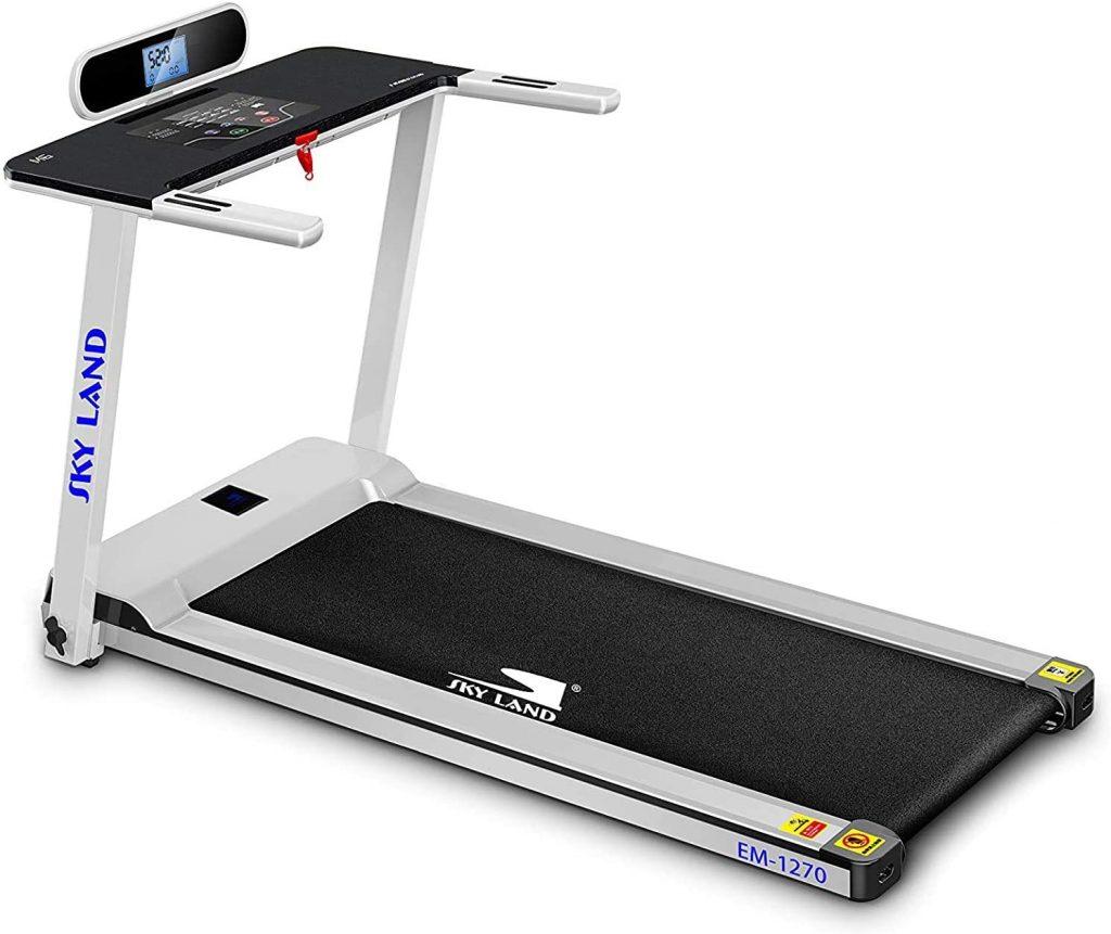 Skyland unisex treadmill in Saudi Arabia