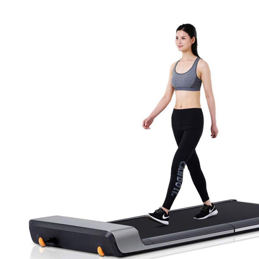Xiaomi WalkinPad Unisex treadmill Saudi Arabia