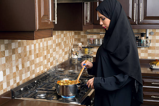 Gas stove vs. Electric stove: Which is better for Dubai homes?