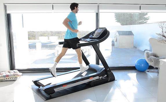 Best Skyland Treadmills in UAE