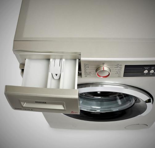 Hoover Washing Machine - New Release UAE