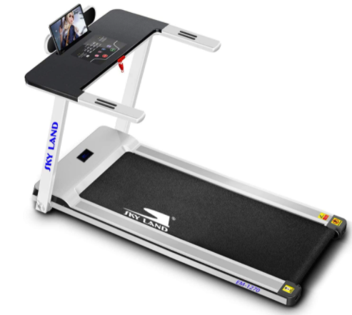 Skyland Treadmill (2 HP Motor) in UAE EM-1270
