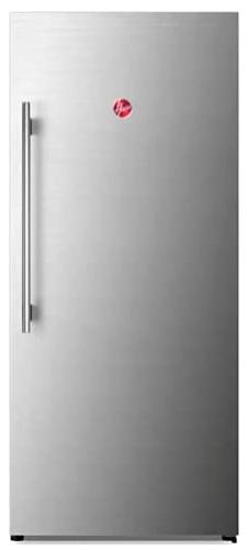 Hoover Freestanding Upright Freezer HSFR-H767-S in UAE